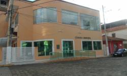 Câmara Municipal de Sem Peixe